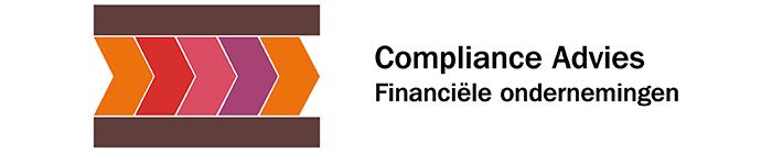 Compliance Advies